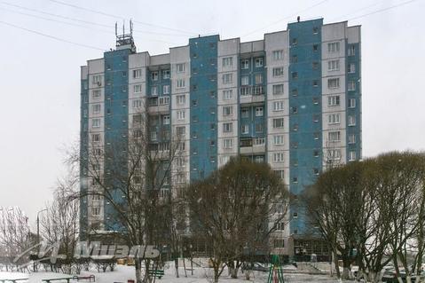 Продам квартиру, Подольск - Фото 3
