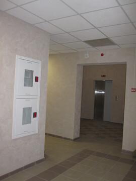 1 ком квартира в Центре - Фото 3