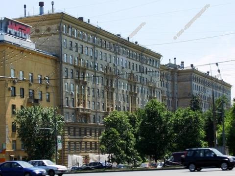 Продажа квартиры, м. Кутузовская, Ул. 1812 года - Фото 3