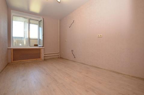 Продается квартира с евро ремонтом в центре Королева - Фото 1