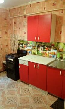 1 к.кв. в аренду по ул.Маршала Жукова (красная пресня) - Фото 4