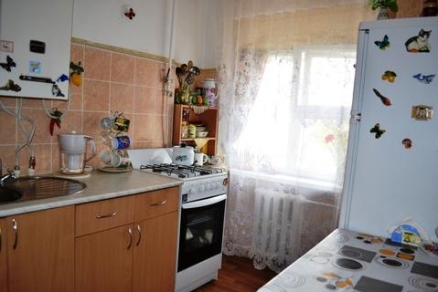 Продам 1-к квартиру в центре города - Фото 3