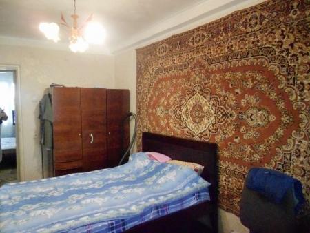 Продажа квартиры, Железноводск, Ул. Чапаева - Фото 4