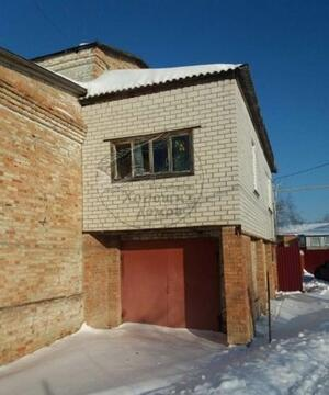 Продажа дома, Волоконовка, Волоконовский район, Волоконовская 14 - Фото 5
