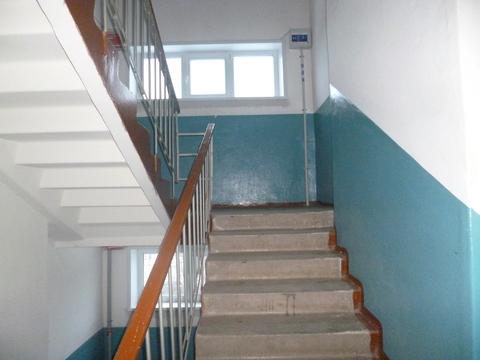 Продам 4-комнатную по ул. Лермонтова, 87 - Фото 5