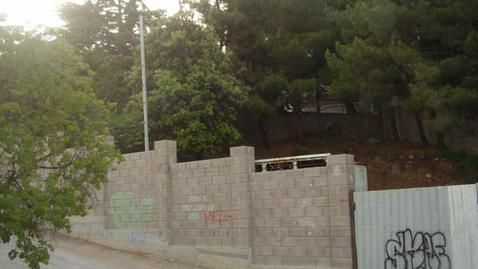 Продается земельный участок под строительство рекреационного комплекса - Фото 2