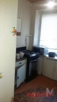 Продажа квартиры, Радумля, Солнечногорский район, Механического завода . - Фото 3