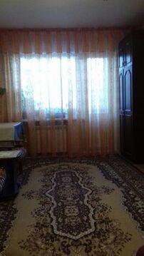 Продажа квартиры, Красноярск, Ул. Мичурина - Фото 2