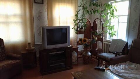 Аренда дома, Тамбов, Ул. Мичуринская - Фото 1