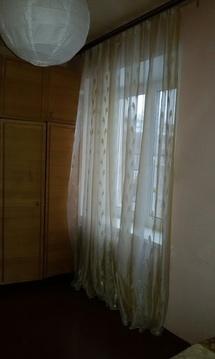 Сдается в аренду квартира г Тула, ул Оружейная, д 29а - Фото 5