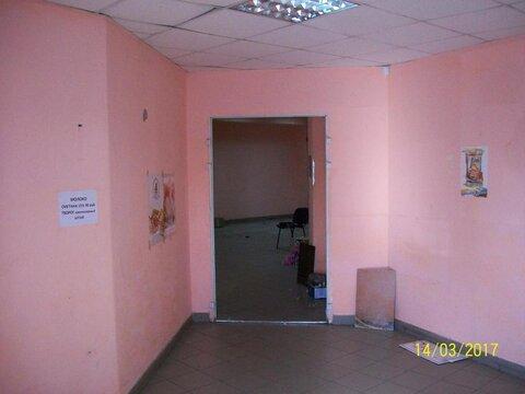 Продается псн. , Прокопьевск г, 10-й микрорайон 1 - Фото 5