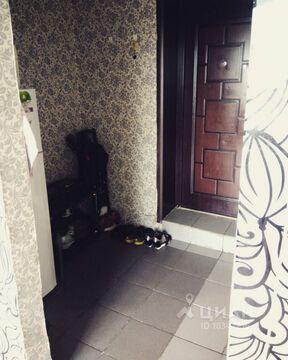 Продажа квартиры, Новокузнецк, Улица 13-й Микрорайон - Фото 2