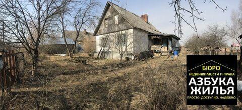 Дом в с. Давыдовском за 1.1 млн руб - Фото 2