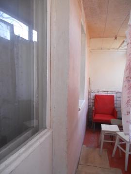 Продам 2-комнатную квартиру по пер. 1-й Мичуринский, 5 - Фото 4