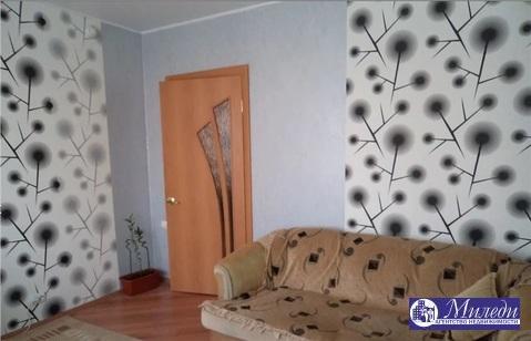Продажа квартиры, Батайск, Ул. Коммунистическая - Фото 1