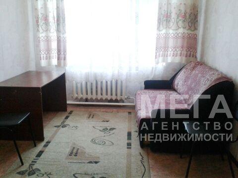 Комсомольский проспект 33д - Фото 5