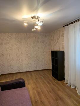 Сдаю 2-к квартиру г. Балашиха, ул. Спортивная, д. 13 - Фото 2