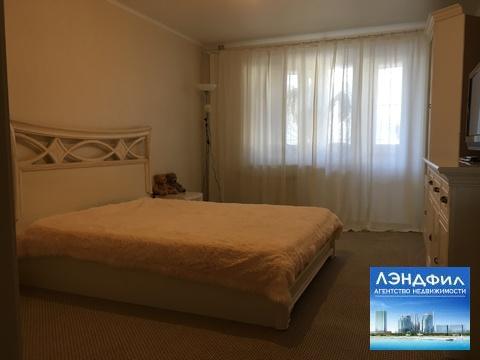 3 комнатная квартира, Мамонтовой, 5 - Фото 4