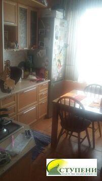 Продажа квартиры, Курган, Ул. Свердлова - Фото 5