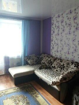 Продажа 1-комнатной квартиры, 37 м2, Шинников, д. 36 - Фото 4