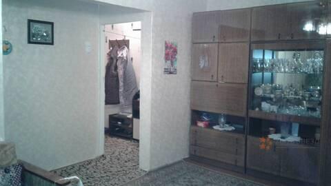 Продается 2-комн. квартира в Чеховском р-не, д. Крюково, д. 6 - Фото 2