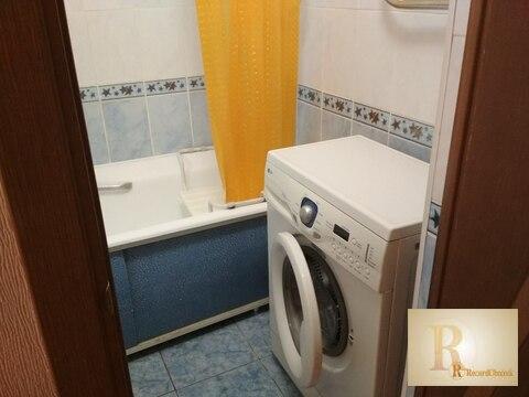 Сдается 2-х ком. квартира в новом доме по адресу г.Обнинск ул.Любого д - Фото 3