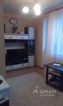 Продажа квартиры, Новинки, Богородский район, Проезд Чкаловский - Фото 2