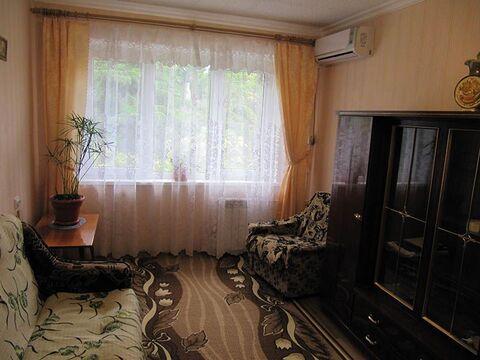 Аренда квартиры, Стрежевой, Проспект Нефтяников - Фото 1