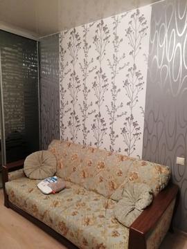Однокомнатная квартира в Ногинске - Фото 4