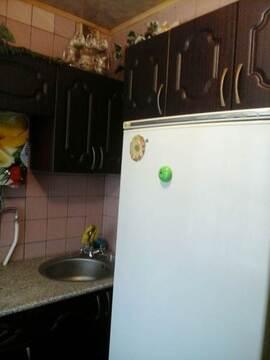 Аренда квартиры, Минеральные Воды, 22 Партсъезда пр-кт. - Фото 3
