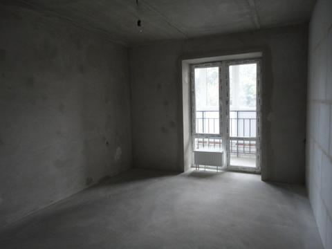 Продается 1 комнатная Арт-Сити в сданном доме, Николая Ершова, 62г - Фото 2
