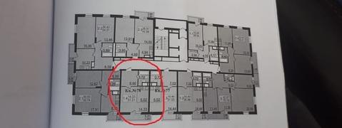 Продаю 1-комнатную в ЖК Сказочный лес - Фото 5