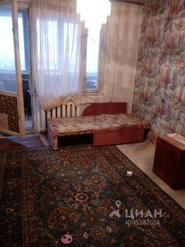 Аренда комнаты, Севастополь, Ул. Хрусталева - Фото 2