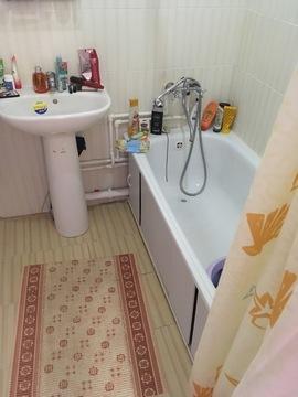 Продажа 1 комнатной квартиры Подольск 43 Армии 19 - Фото 3