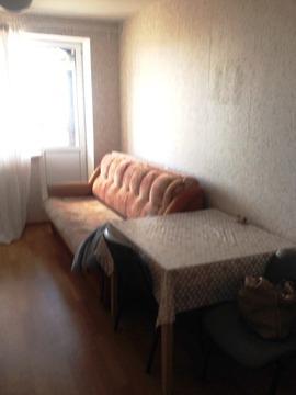 Аренда квартиры, м. Парнас, П. Парголово - Фото 2
