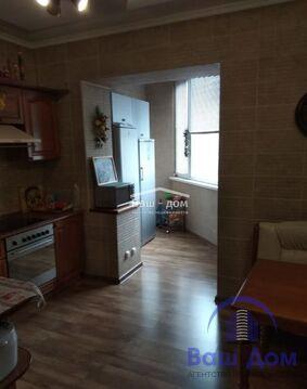 Предлагаем купить 3 комнатную квартиру в Центре, Милениум - Фото 4