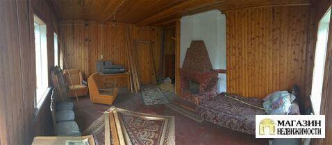 Продажа дома, Иркутск - Фото 3