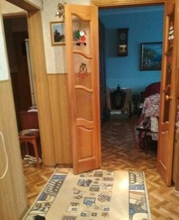 Аренда квартиры, Ноябрьск, Ул. Ленина - Фото 2