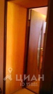 Продажа квартиры, Ланьшинский, Заокский район, Ул. Московская - Фото 1