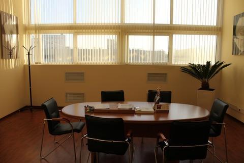 Аренда офиса, Балашиха, Балашиха г. о, Энтузиастов вл1а - Фото 2