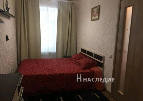 Продается 1-к квартира Суворова - Фото 2