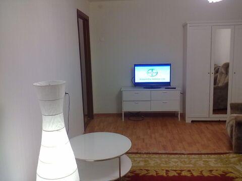 Срочно продам трехкомнатную квартиру - Фото 3