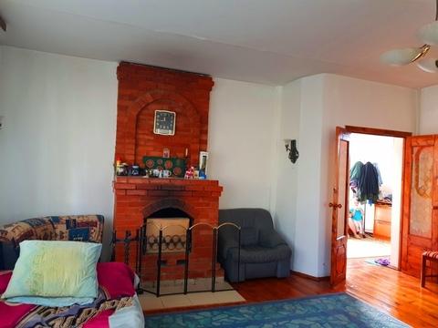 Дом в г. Киржач со всеми удобствами - Фото 3