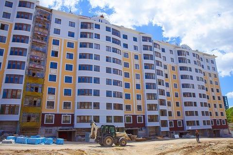 Продажа квартиры, Симферополь, Ул. Киевская - Фото 3