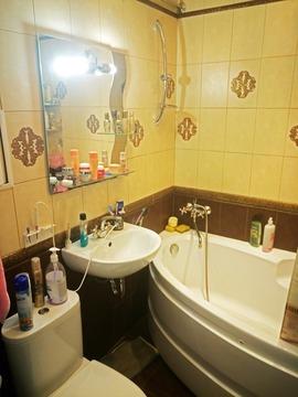 Продажа квартиры, Ярославль, Ул. Чкалова - Фото 4