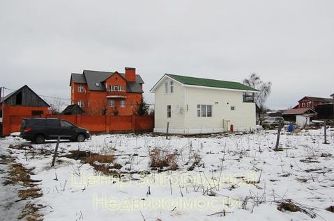 Продается дом. , Пикино, - Фото 3