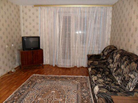 Сдам 1 комнатную квартиру за 8500 рублей - Фото 1