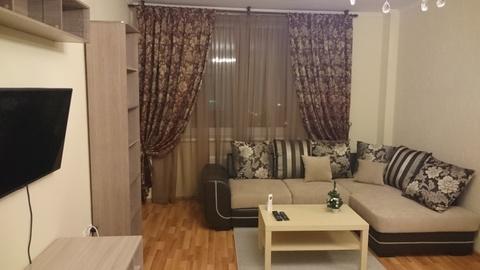 Сдам квартира Жданова 15 - Фото 2