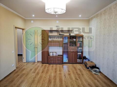 Продажа квартиры, Вологда, Ул. Осаново - Фото 2