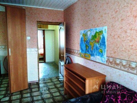 Продажа квартиры, Кольчугино, Кольчугинский район, Ул. Веденеева - Фото 1